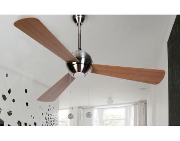 Ventilador de Techo con Luz - 50960