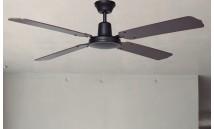 Ventilador de Techo con regulador de pared ai05 NE