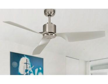 Ventilador de Techo con mando - 50961